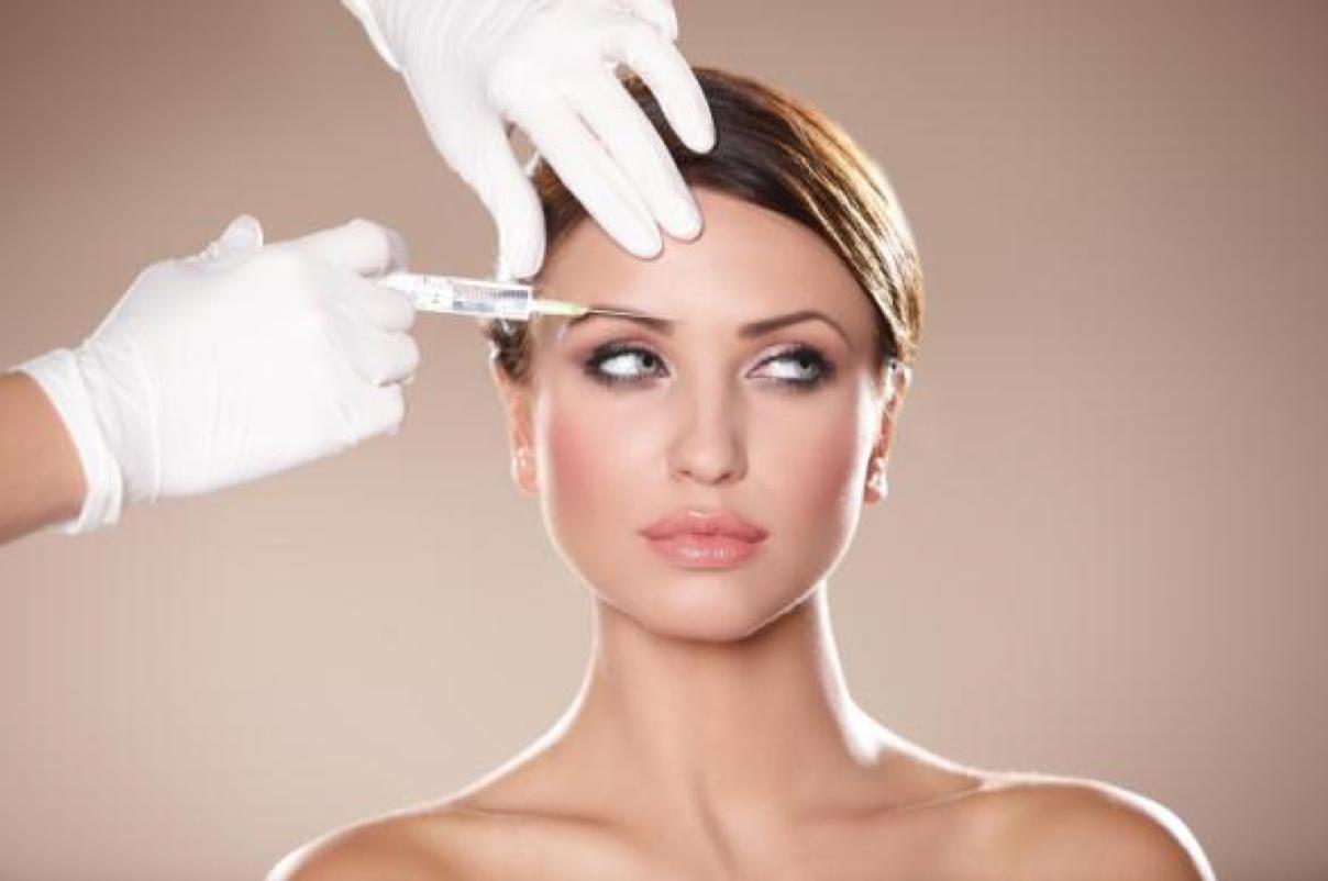 Botox Onabotulinum Toxin A